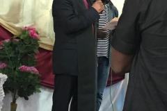 imac-Gambia-Bishop-Consecration-2
