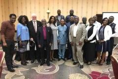 imac-Leaders-Training-in-Dallas-Tx-USA