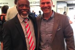 imac-President-with-Covenant-Church-Dallas-Tx-Pastor-Joel-Copy