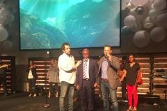 imac_President_worship_in_Covenant_Church_Dallas_Tx-4
