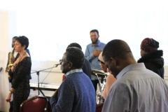 imac_Leaders_in_Prayer_London-2
