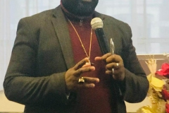 imac_Leaders_in_Prayer_London-5