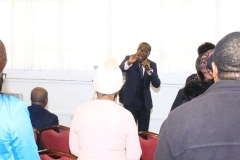 imac_Leaders_in_Prayer_London-8