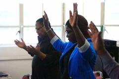 imac_Leaders_in_Prayer_London-9
