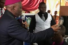 imac-Gambia-Bishop-Consecration-3
