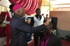 imac-Gambia-Bishop-Consecration-4