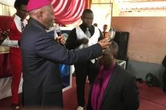 imac-Gambia-Bishop-Consecration-5