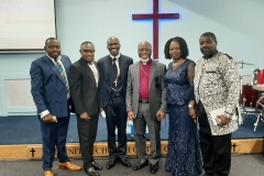 imac-united-grace-church-11