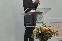 imac-united-grace-church-18