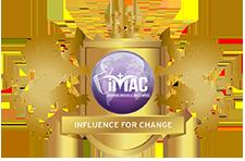 International Ministerial Alliance of Churches Logo