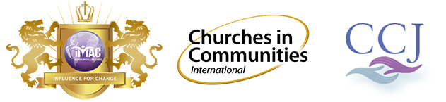 International Ministerial Alliance of Churches Logo